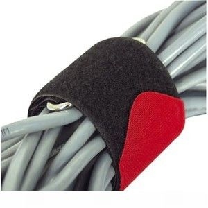 Scai Pentru Cablu - RB24900B