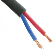 Cablu boxe - the sssnake SSK 215 BK