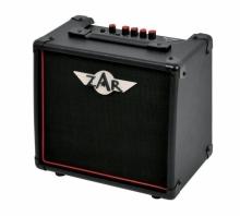 Amplificator Chitara ZAR E-10