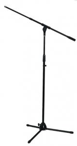 Stativ Microfon - FX Gewa