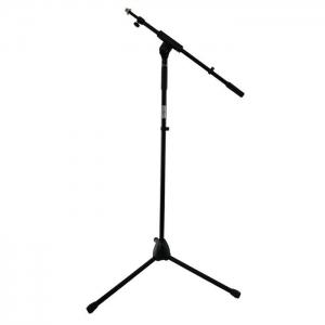 Stativ Microfon - DD011B