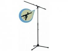 Stativ Microfon - DD005B