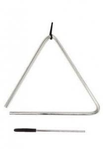 Trianglu Gewa 20 cm