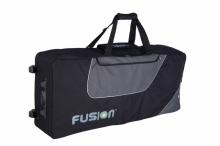 Husa Clape Fusion F3-23 K10 B