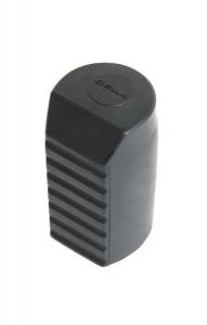 Protectie pentru Suport Clape - BSX