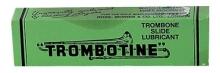 Lubrifiant Trombon - Trombitone