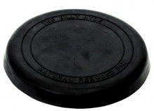 Practice Pad BSX Billy Hyde Stile 8