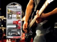ALPINE Music Safe Pro ( dopuri urechi )