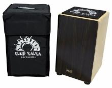 Cajon Club Salsa - Gewa