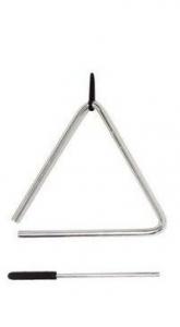 Trianglu Gewa 15 cm