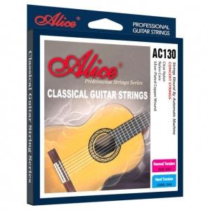 Corzi Chitara Clasica Alice AC130
