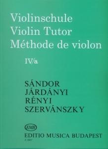 Járdányi Pál, Szervánszky Endre, Sándor Frigy...