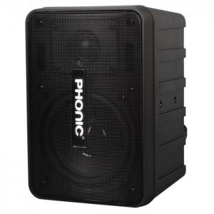 Boxa Phonic SE 207
