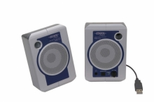 Edirol MA 1 EX USB - Pc Speaker