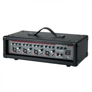 Phonic Powerpod 410R