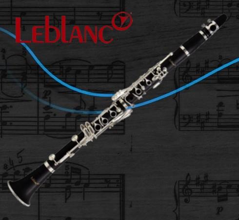 http://pianissimo.ro/slider/32_ro_leblanc-cl-650-slide.jpg