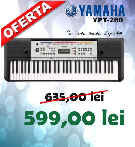 http://pianissimo.ro/slider/50_ro_yamaha-ypt-260-ro3.jpg