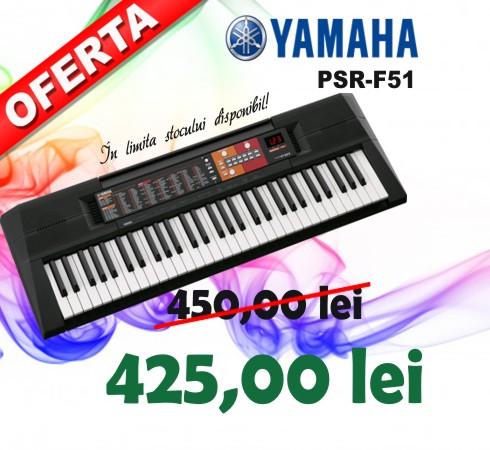 http://pianissimo.ro/slider/55_ro_yamaha-f-51-ro2.jpg
